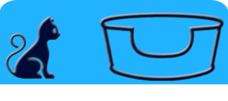 Σπιτάκια - Κρεβατάκια