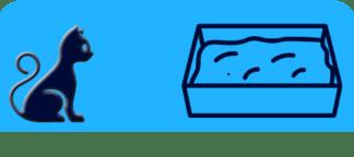 Τουαλέτες - Άμμοι