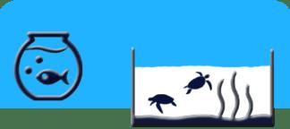χελωνιέρες