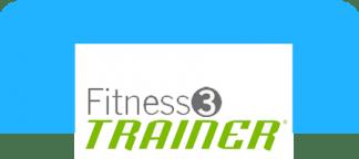 Trainer Fitness