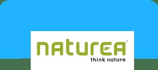 Naturea Naturals